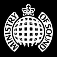 Ministry of Sound - London