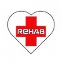 Rehab - Leeds