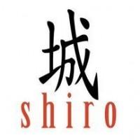 Shiro - New Delhi