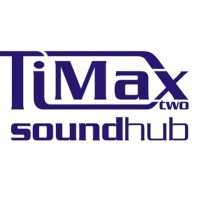 OUT BOARD / TIMAX