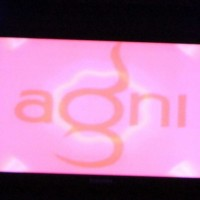 Agni @ The Park, New Delhi