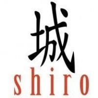 Shiro @ Hotel Samrat, New Delhi